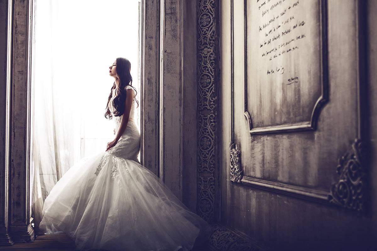 Glückwünsche zur Hochzeit – Hochzeitsglückwünsche