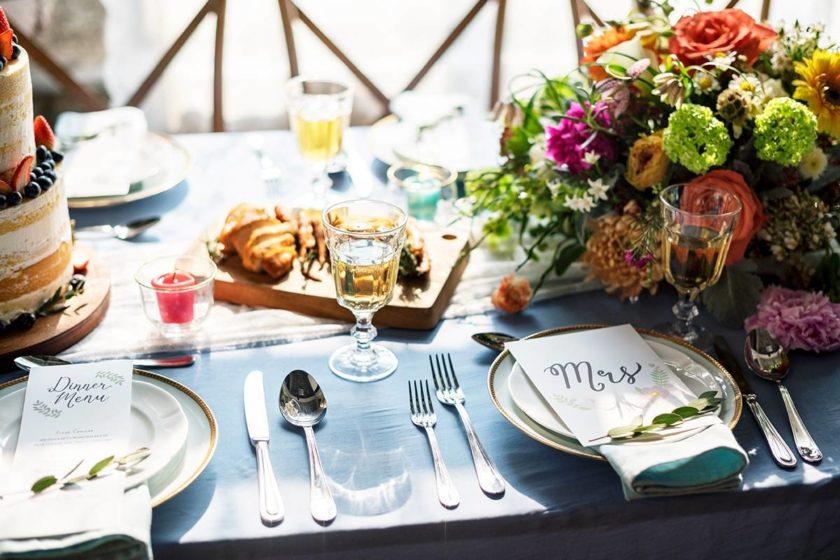 Hochzeitskarten Tipps Inspirationen Ratgeber Hochzeit
