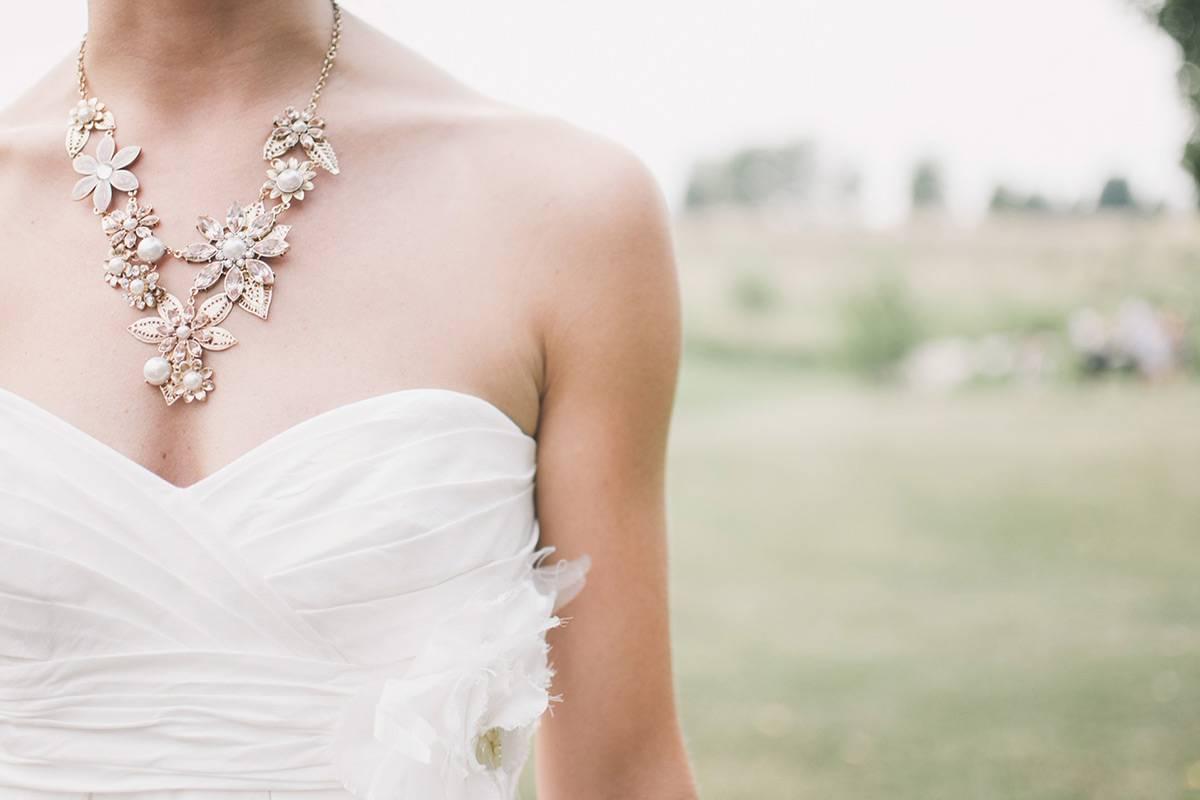 Hochzeitsplaner – Noch 2 Wochen
