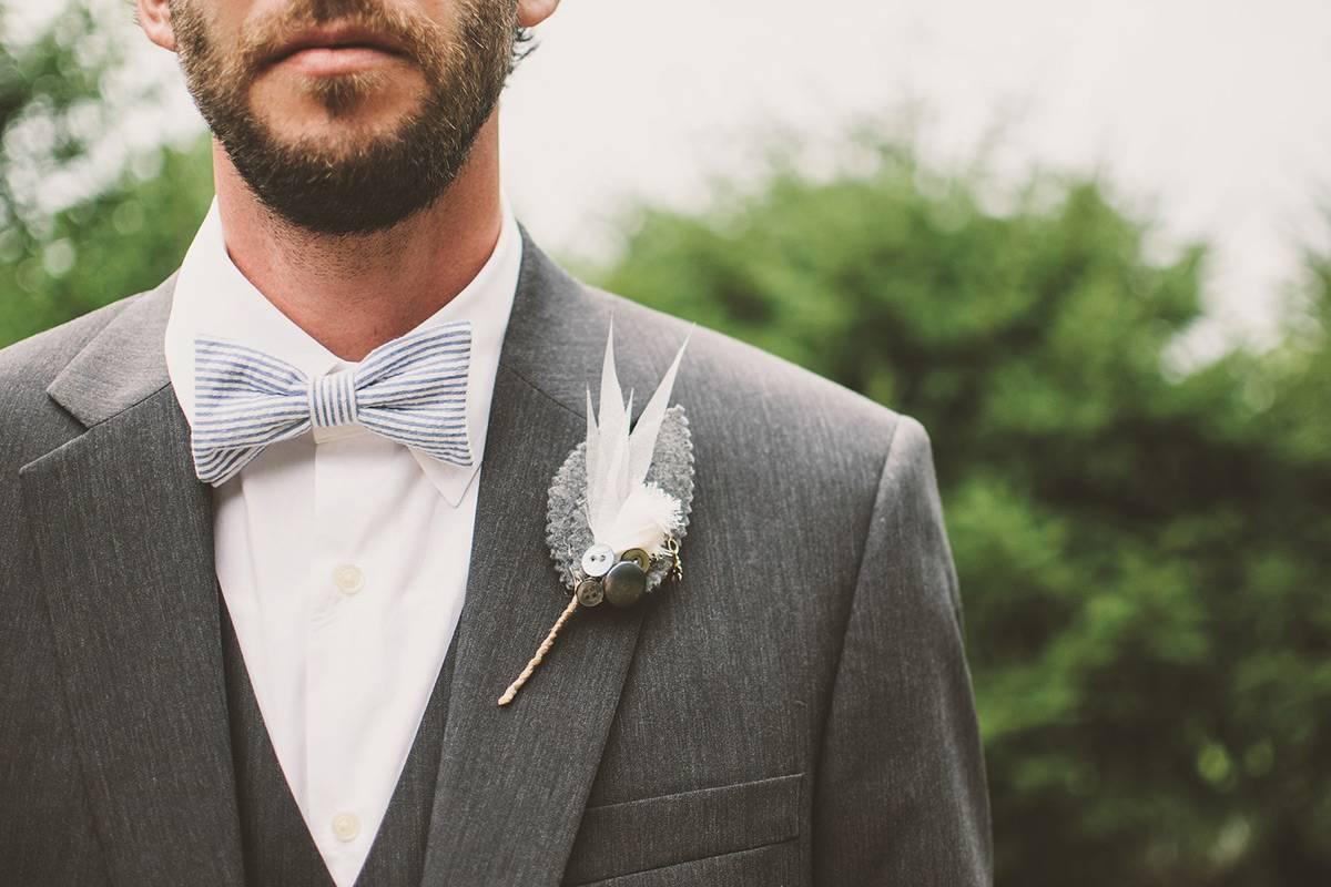 Hochzeitsplaner – Noch 4 Wochen