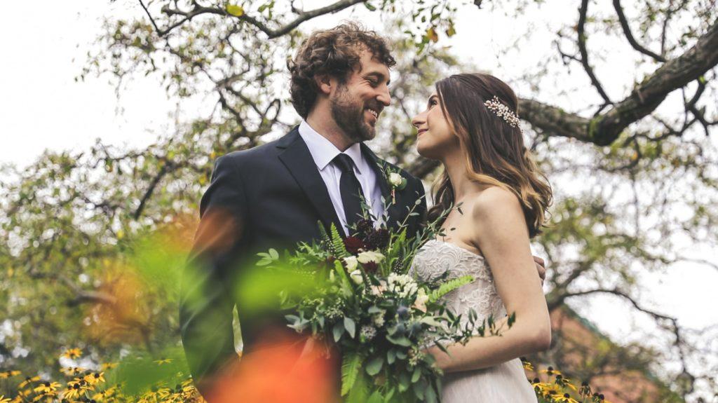 heiraten im oktober vor und nachteile