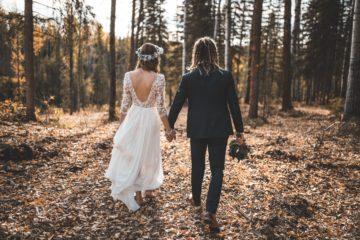 heiraten im oktober