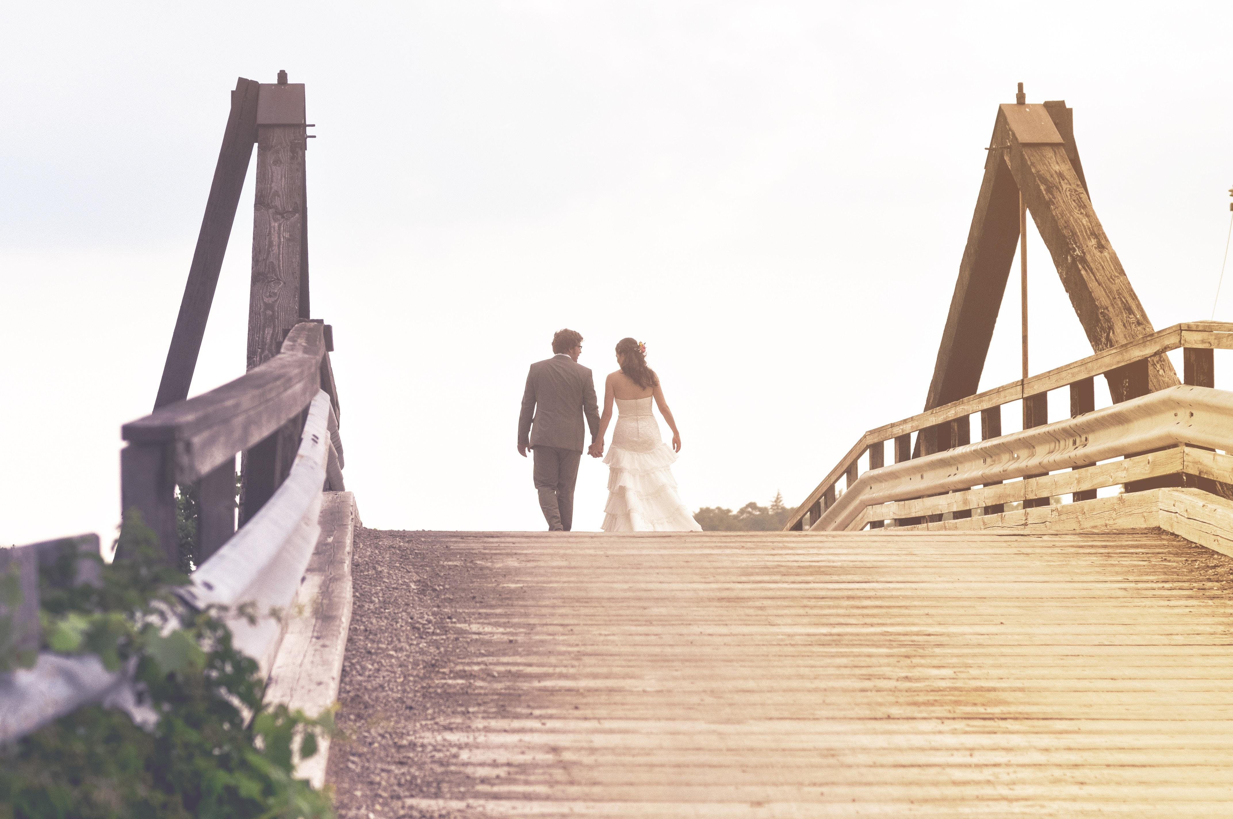 Der Hochzeitskredit. Wie finde ich den richtigen Kredit für die Hochzeit?