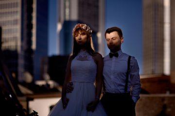 heiraten in frankfurt